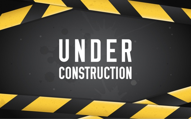 Image-Under-Construction